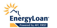 Energy Loan Programs