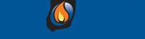 Proulx Oil & Propane logo