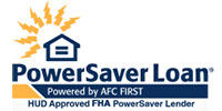 Power Save Program