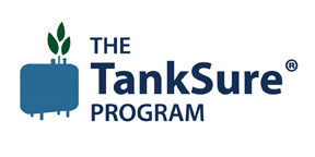 The Tank Sure Program - Learn More